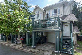 "Photo 18: 18 4787 57 Street in Delta: Delta Manor Townhouse for sale in ""Village Green"" (Ladner)  : MLS®# R2164947"