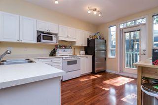 "Photo 5: 18 4787 57 Street in Delta: Delta Manor Townhouse for sale in ""Village Green"" (Ladner)  : MLS®# R2164947"