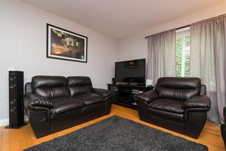 Photo 14: 1781 AGASSIZ Avenue: Agassiz House for sale : MLS®# R2165276