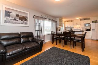 Photo 9: 1781 AGASSIZ Avenue: Agassiz House for sale : MLS®# R2165276