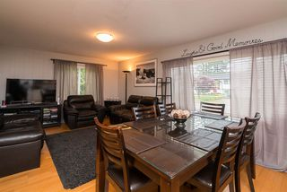 Photo 7: 1781 AGASSIZ Avenue: Agassiz House for sale : MLS®# R2165276