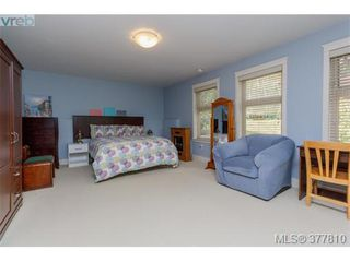 Photo 14: 42 Carly Lane in VICTORIA: VR Six Mile Single Family Detached for sale (View Royal)  : MLS®# 758601
