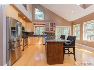 Photo 6: 42 Carly Lane in VICTORIA: VR Six Mile Single Family Detached for sale (View Royal)  : MLS®# 758601