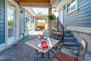 Photo 15: 224 SANDRINGHAM Avenue in New Westminster: GlenBrooke North House for sale : MLS®# R2166453