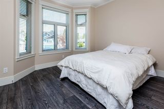 Photo 18: 224 SANDRINGHAM Avenue in New Westminster: GlenBrooke North House for sale : MLS®# R2166453