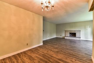 Photo 5: 19243 76 Avenue in Surrey: Clayton House for sale (Cloverdale)  : MLS®# R2175825