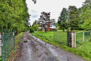 Photo 20: 19243 76 Avenue in Surrey: Clayton House for sale (Cloverdale)  : MLS®# R2175825