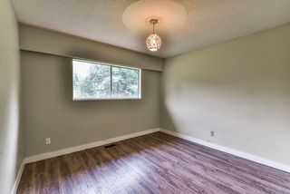 Photo 12: 19243 76 Avenue in Surrey: Clayton House for sale (Cloverdale)  : MLS®# R2175825