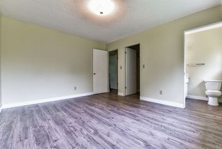 Photo 10: 19243 76 Avenue in Surrey: Clayton House for sale (Cloverdale)  : MLS®# R2175825