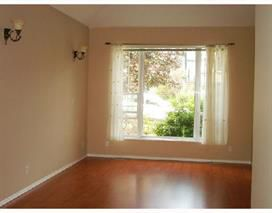 Photo 5: 1570 Manzanita in Coquitlam: Westwood Plateau House  : MLS®# V763221