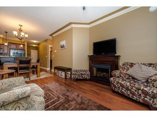 "Photo 11: 103 9060 BIRCH Street in Chilliwack: Chilliwack W Young-Well Condo for sale in ""The Aspen Grove"" : MLS®# R2180662"