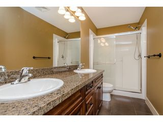 "Photo 14: 103 9060 BIRCH Street in Chilliwack: Chilliwack W Young-Well Condo for sale in ""The Aspen Grove"" : MLS®# R2180662"