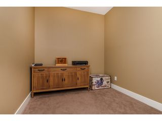 "Photo 17: 103 9060 BIRCH Street in Chilliwack: Chilliwack W Young-Well Condo for sale in ""The Aspen Grove"" : MLS®# R2180662"