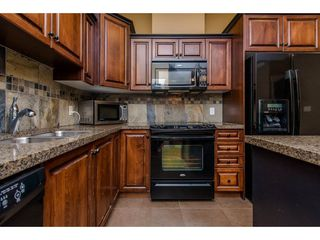 "Photo 4: 103 9060 BIRCH Street in Chilliwack: Chilliwack W Young-Well Condo for sale in ""The Aspen Grove"" : MLS®# R2180662"