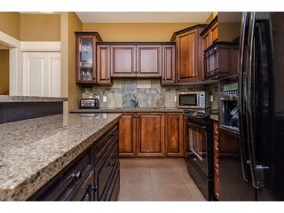 "Photo 5: 103 9060 BIRCH Street in Chilliwack: Chilliwack W Young-Well Condo for sale in ""The Aspen Grove"" : MLS®# R2180662"