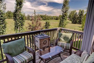 Photo 13: 420 CRYSTAL GREEN Manor: Okotoks House for sale : MLS®# C4124322