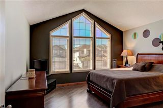 Photo 18: 420 CRYSTAL GREEN Manor: Okotoks House for sale : MLS®# C4124322