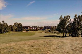 Photo 33: 420 CRYSTAL GREEN Manor: Okotoks House for sale : MLS®# C4124322