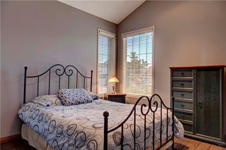 Photo 15: 420 CRYSTAL GREEN Manor: Okotoks House for sale : MLS®# C4124322