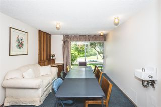 "Photo 18: 102 11510 225 Street in Maple Ridge: East Central Condo for sale in ""FRASER VILLAGE"" : MLS®# R2182477"