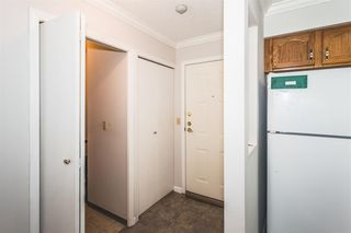 "Photo 19: 102 11510 225 Street in Maple Ridge: East Central Condo for sale in ""FRASER VILLAGE"" : MLS®# R2182477"