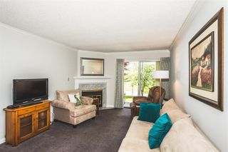 "Photo 8: 102 11510 225 Street in Maple Ridge: East Central Condo for sale in ""FRASER VILLAGE"" : MLS®# R2182477"