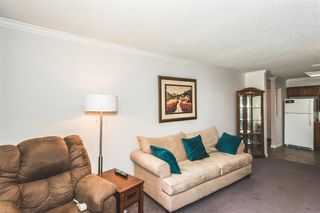"Photo 10: 102 11510 225 Street in Maple Ridge: East Central Condo for sale in ""FRASER VILLAGE"" : MLS®# R2182477"