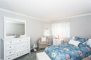 "Photo 12: 102 11510 225 Street in Maple Ridge: East Central Condo for sale in ""FRASER VILLAGE"" : MLS®# R2182477"