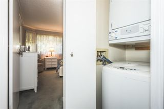"Photo 15: 102 11510 225 Street in Maple Ridge: East Central Condo for sale in ""FRASER VILLAGE"" : MLS®# R2182477"