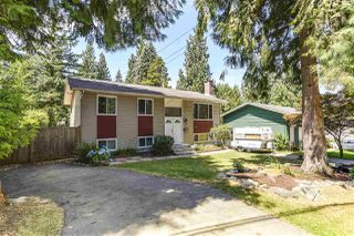 Main Photo: 1965 MARY HILL Road in Port Coquitlam: Mary Hill House for sale : MLS®# R2184944