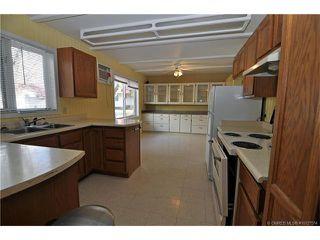 Photo 3: 2412 Drought Rd: kelowna House for sale (Okanagan)  : MLS®# 10127574