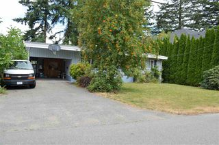 Photo 2: 32217 PINEVIEW Avenue in Abbotsford: Abbotsford West House for sale : MLS®# R2188827