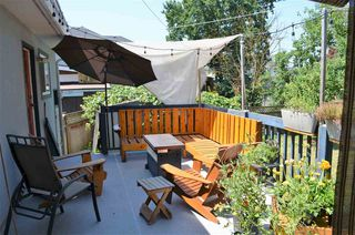 Photo 11: 32217 PINEVIEW Avenue in Abbotsford: Abbotsford West House for sale : MLS®# R2188827