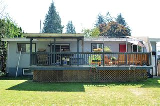 Photo 8: 32217 PINEVIEW Avenue in Abbotsford: Abbotsford West House for sale : MLS®# R2188827