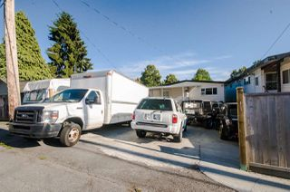 Photo 20: 911 E 62ND Avenue in Vancouver: South Vancouver House for sale (Vancouver East)  : MLS®# R2192131