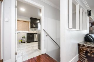 Photo 15: 911 E 62ND Avenue in Vancouver: South Vancouver House for sale (Vancouver East)  : MLS®# R2192131