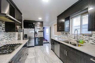 Photo 7: 911 E 62ND Avenue in Vancouver: South Vancouver House for sale (Vancouver East)  : MLS®# R2192131