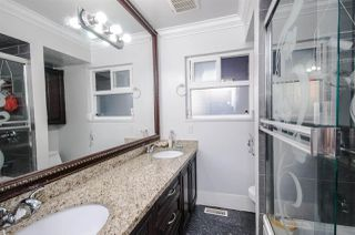 Photo 9: 911 E 62ND Avenue in Vancouver: South Vancouver House for sale (Vancouver East)  : MLS®# R2192131