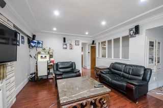Photo 4: 911 E 62ND Avenue in Vancouver: South Vancouver House for sale (Vancouver East)  : MLS®# R2192131
