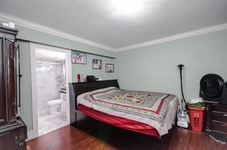 Photo 12: 911 E 62ND Avenue in Vancouver: South Vancouver House for sale (Vancouver East)  : MLS®# R2192131