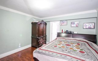 Photo 13: 911 E 62ND Avenue in Vancouver: South Vancouver House for sale (Vancouver East)  : MLS®# R2192131