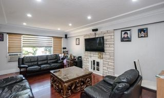 Photo 18: 911 E 62ND Avenue in Vancouver: South Vancouver House for sale (Vancouver East)  : MLS®# R2192131