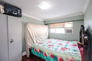 Photo 11: 911 E 62ND Avenue in Vancouver: South Vancouver House for sale (Vancouver East)  : MLS®# R2192131