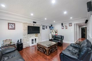 Photo 3: 911 E 62ND Avenue in Vancouver: South Vancouver House for sale (Vancouver East)  : MLS®# R2192131