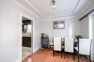 Photo 5: 911 E 62ND Avenue in Vancouver: South Vancouver House for sale (Vancouver East)  : MLS®# R2192131