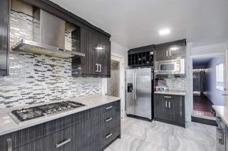 Photo 8: 911 E 62ND Avenue in Vancouver: South Vancouver House for sale (Vancouver East)  : MLS®# R2192131