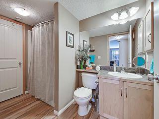 Photo 19: 101 15 EVERRIDGE Square SW in Calgary: Evergreen House for sale : MLS®# C4131530