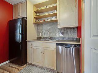Photo 13: 101 15 EVERRIDGE Square SW in Calgary: Evergreen House for sale : MLS®# C4131530