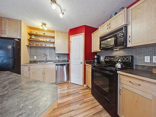 Photo 11: 101 15 EVERRIDGE Square SW in Calgary: Evergreen House for sale : MLS®# C4131530