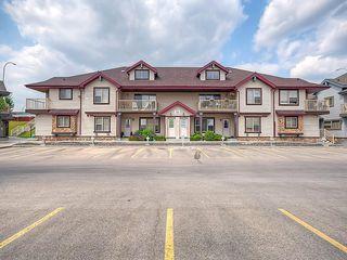Photo 24: 101 15 EVERRIDGE Square SW in Calgary: Evergreen House for sale : MLS®# C4131530